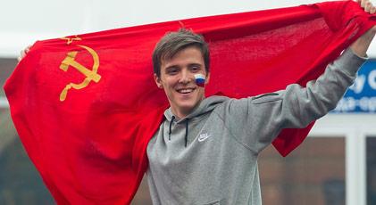 Rusya Sovyet dönemini yakalayabildi mi