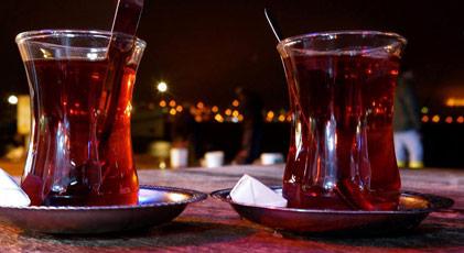 657 milyon lira zarar eden ÇAYKUR'dan çaya yeni zam