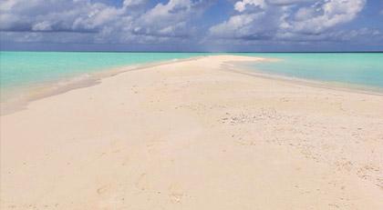 Plajdan kum çalmanın cezası