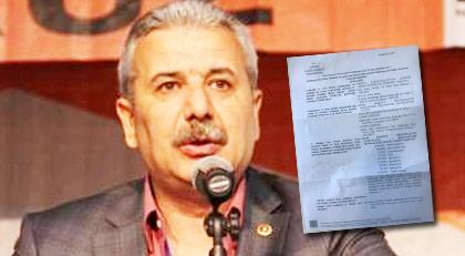 CHP'li patron Odatv editörünü işte böyle hacze mahkum etti