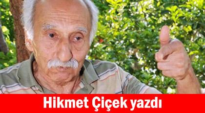 "Zihni Çetiner, nasıl ""bombacı Zihni"" oldu?"