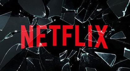 Netflix tartışmasına nokta