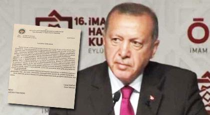 AKP'li belediyenin kıyafet genelgesinde neler var neler