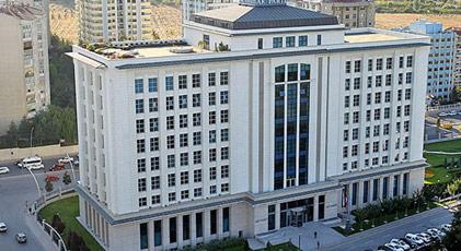 AKP'nin ihraç metninde çok garip hata
