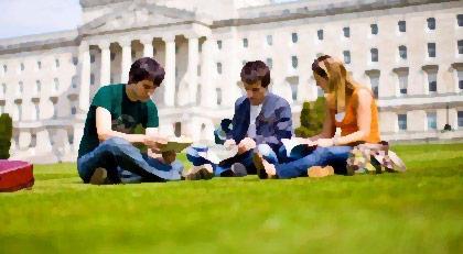 İlk 500'deki Türk üniversiteleri