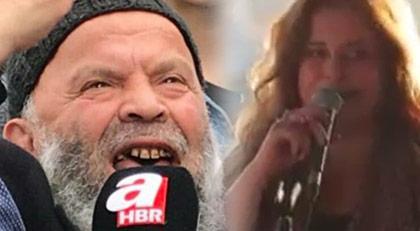 Seni İstanbul vapurlarında caz dinlerken görmüşler