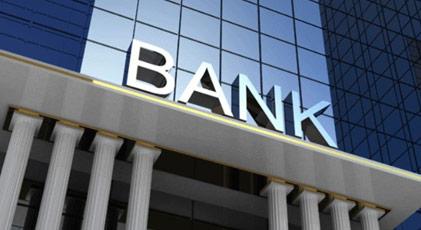 Adında Türk olan bankaya terör suçlaması