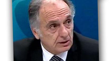 Aydınlık yazarı FETÖ kumpasını savundu Fenerbahçeliler tepki gösterdi