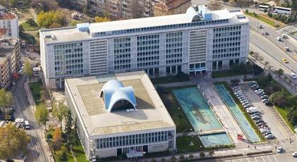 İBB'de AKP'ye kapı çarptıran teklif