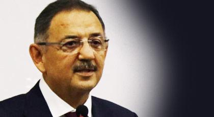 AKP'lilerin akrabalarına kötü haber