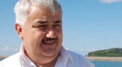"""""""Çivi bile çaktırmam"""" diyen AKP'li Başkan'ın Ali Cengiz oyunu"""