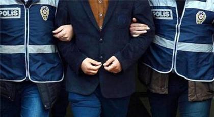 Uyuşturucu ticaretinden yargılanan polis hakkında karar
