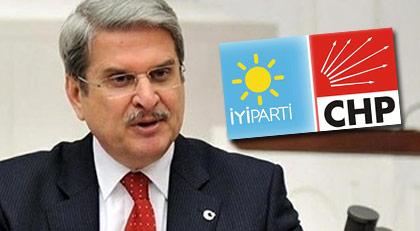 """""""Millet ittifakı sabote ediliyor"""""""