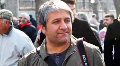 CHP destekçisi gazetede istifa