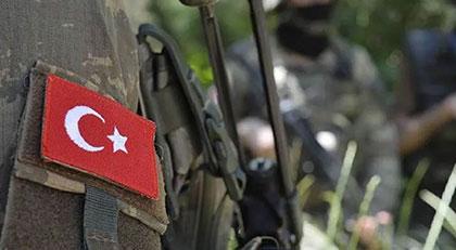 PKK yine sivilleri vurdu