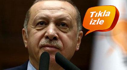 Erdoğan bunlar unutulacak mı sandı