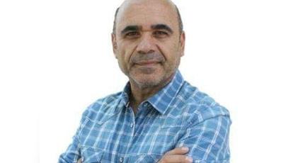 CHP destekçisi gazeteye yeni isim