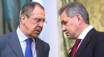 Erdoğan'la yapılan tarihi buluşmada Ruslar neye kızdı