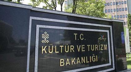 AKP'li eski Belediye Başkanı Bakan Yardımcısı oldu