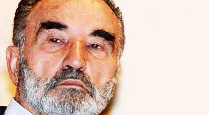 AKP prangaları çözdü şeriat serbest