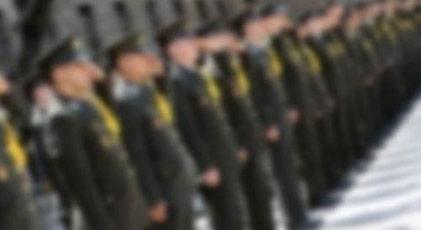 FETÖ'ye TSK'nın kapılarını açan askerlere operasyon