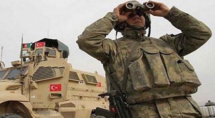 Suriye'de korkulan senaryo gerçek mi olacak
