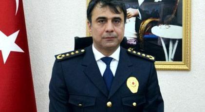 Fenerbahçe'nin peşinde olduğu sır görüşmeler