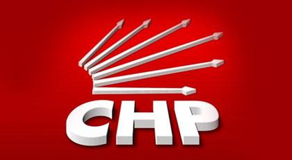 CHP'li başkanın ipliğini pazara çıkaran isme gözaltı operasyonu