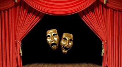 İzmir neden tiyatroya doymasın