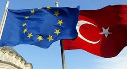 Avrupa Türkiye için kesenin ağzını açtı