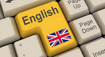 İngilizceye ne kadar yatkınız