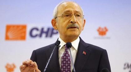 Kılıçdaroğlu CHP'yi karıştıran kitap için ne dedi