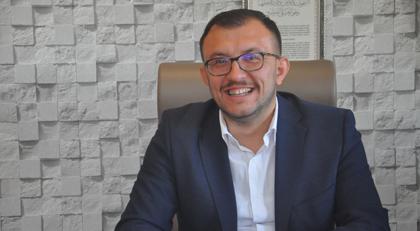 "AKP'li eski başkana ""vurgun"" suçlaması"