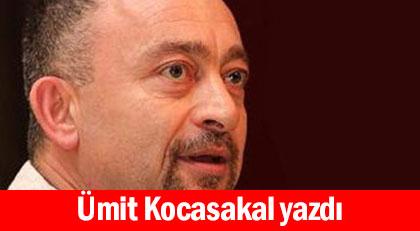 """""""Zafer"""" illüzyonlarına yeni """"kahramanlara"""" sahte """"yoldaşlara"""" halk dalkavukluklarına ihtiyaç yok"""