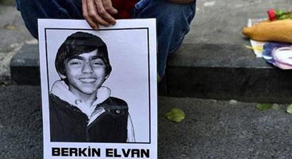 Berkin Elvan davasının yıllar sonra seyrini değiştirecek rapor