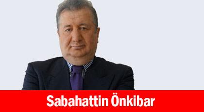 Saray'dan Babacan ve Davutoğlu'na karşı yeni hamle