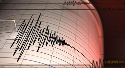 7'den büyük deprem uyarısı