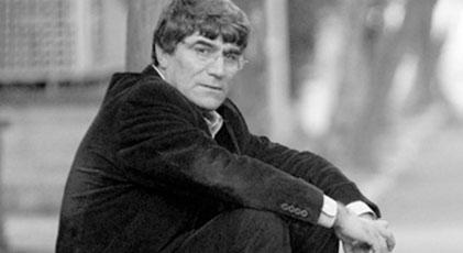 Hrant Dink davasında dikkat çeken gelişme