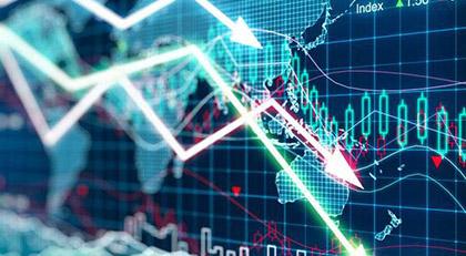 Ekonomik krizi nasıl anlamalıyız