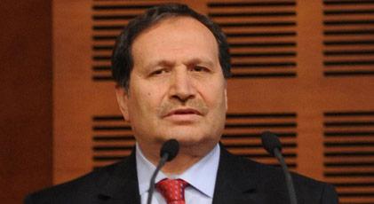 Fethullah Gülen'in veliahtının telefon kayıtlarından kimler çıktı kimler