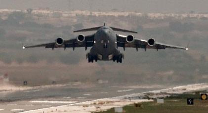 Türkiye'deki nükleer bombalar ne olacak