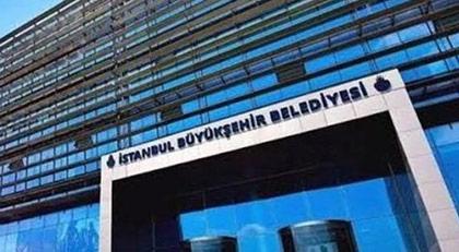 Yeni Şafak'ın damadı İstanbul Belediyesi'ni bırakmadı