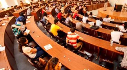 Üniversitelerdeki çöküşün perde arkası