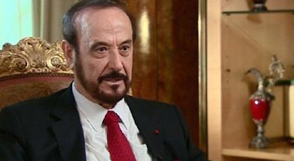 Esad'ın yargılaması başlıyor