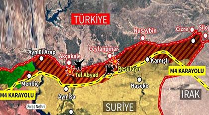 ÖSO kritik bölgeyi Suriye ordusuna bıraktı