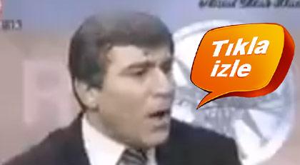 Hrant Dink yaşasaydı işte bugün bunları söyleyecekti
