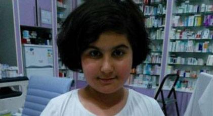 Rabia Naz'ın ölümünde her şeyi baştan konuşturacak rapor