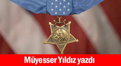 ABD madalyalarını postalamayı da mı düşünmezsiniz