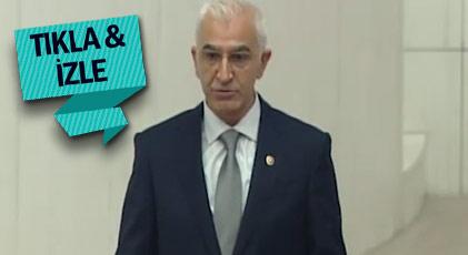 Devletin milli güvenlik politikalarını SADAT mı belirliyor