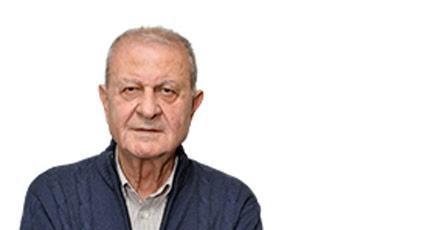 Rauf Tamer'in bile AKP'yi eleştirdiği günü gördük